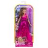 Barbie Pink und Fabulous