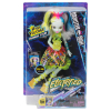Monster High Hochspannungs