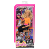 Barbie Made to Move, 4-fach