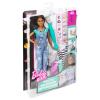 Barbie DIY Emoji Style ass.