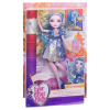 Ever After High Die Neuen