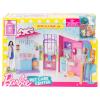 Barbie Tierklinik Spielset