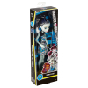 Monster High Puppen 4-fach