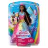 Haarspiel-Prinzessin schwarz