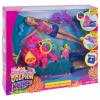 Barbie Unterwasser Spielset