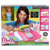 Barbie Crayola Magic Station