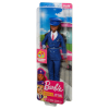 Barbie Pilotin