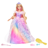 Barbie Princess Ultimate