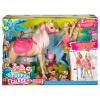 Barbie Hundesuche Tanzspass