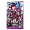 Monster High Puppe WADMH