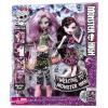 Monster High WADMH 2-er Pack
