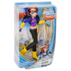 DC Super Hero Girls Puppen