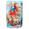 Supergirl DC Super Hero