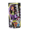 Monster High Monsterschüler-