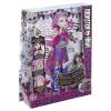 Monster High WADMH Popstar