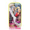 Barbie Sportlerin ass.