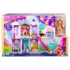 Enchantimals Royals Schloss