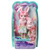 Enchantimals Bree Bunny &