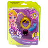 Polly Pocket Medaillon