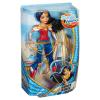 Wonder Woman DC Super Hero