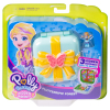 Polly Pocket Papillons