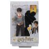 Harry Potter Figur