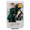 Harry Potter Prof.McGonagall