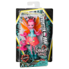 Monster High Garten-Insekten