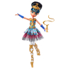 Monster High Ballerina