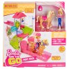 On The Go Pony-Rennen