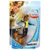 Bumble Bee Aktions-Figur