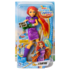 Starfire DC Super Hero Girls