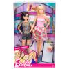 Barbie Schwestern 2-er Pack