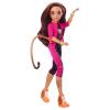 Cheetah DC Super Hero Girls