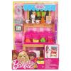 Barbie Berufe Spielsets ass.