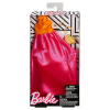 Barbie Komplettes Outfit