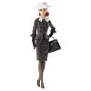 Barbie BFMC Doll 2