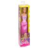 Barbie Prinzessinnen ass.