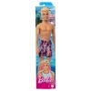 Barbie Kleine Accessoiresets