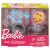 Barbie accessoires cuisine
