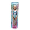 Barbie Berufe Fashion