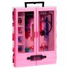 Barbie Kleiderschrank