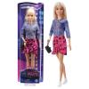 Barbie BCBD Puppe Malibu II