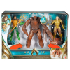 Aquaman Figuren 3-er Pack