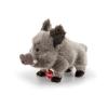 Wildschwein Levante, 25 cm