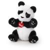 Panda Kevin, 21 cm