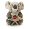 Koala Jamin, 20 cm