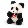 Panda, Fluffies