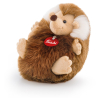 Igel Fluffy
