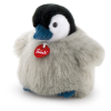 Pinguin Fluffy
